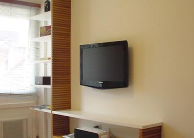 Apartamento Gávea 2