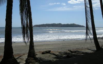 Santa Catalina – Panamá