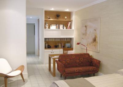 Apartamento Leblon 2
