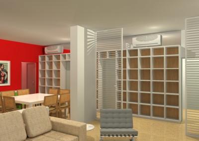 Apartamento Flamengo