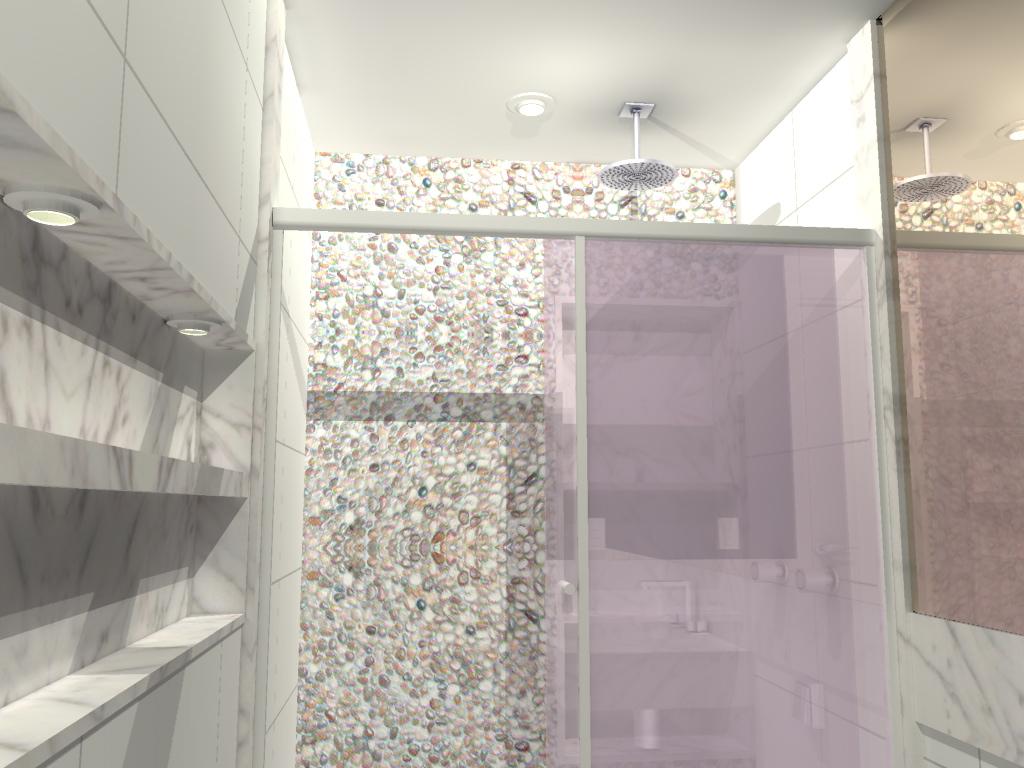banheiro casal 2