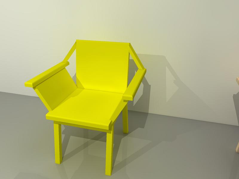 cadeira braço 01