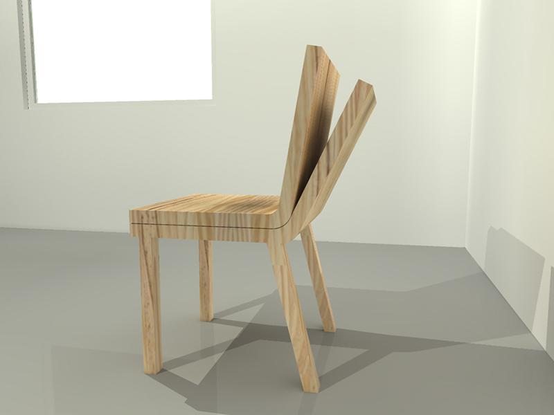 cadeira revisteiro 01