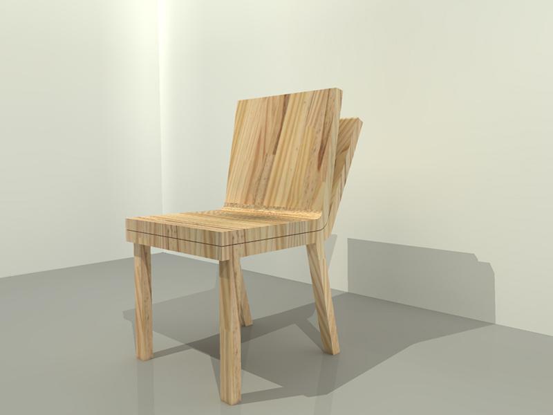 cadeira revisteiro 02