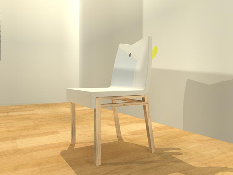 cadeira surf 02