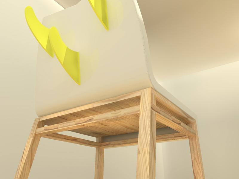 cadeira surf 08