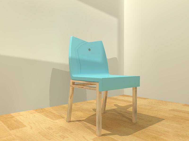 cadeira surf 09