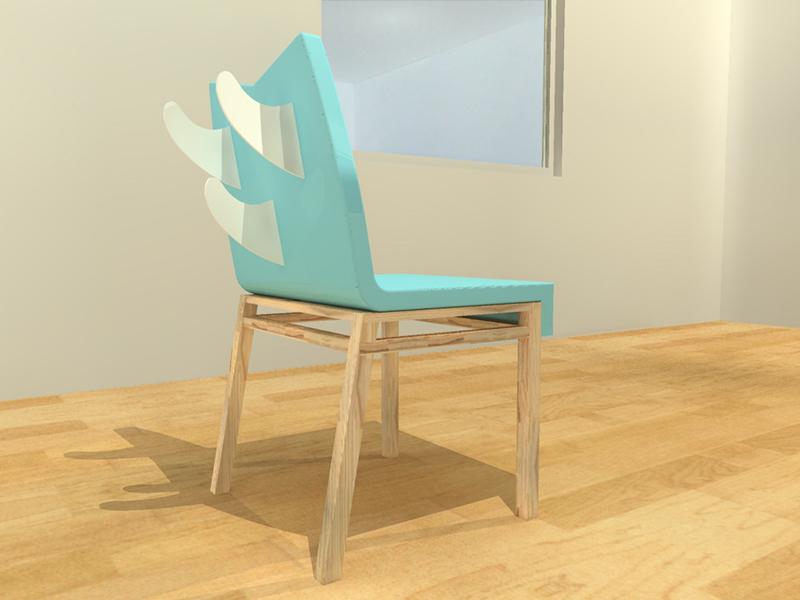 cadeira surf 12