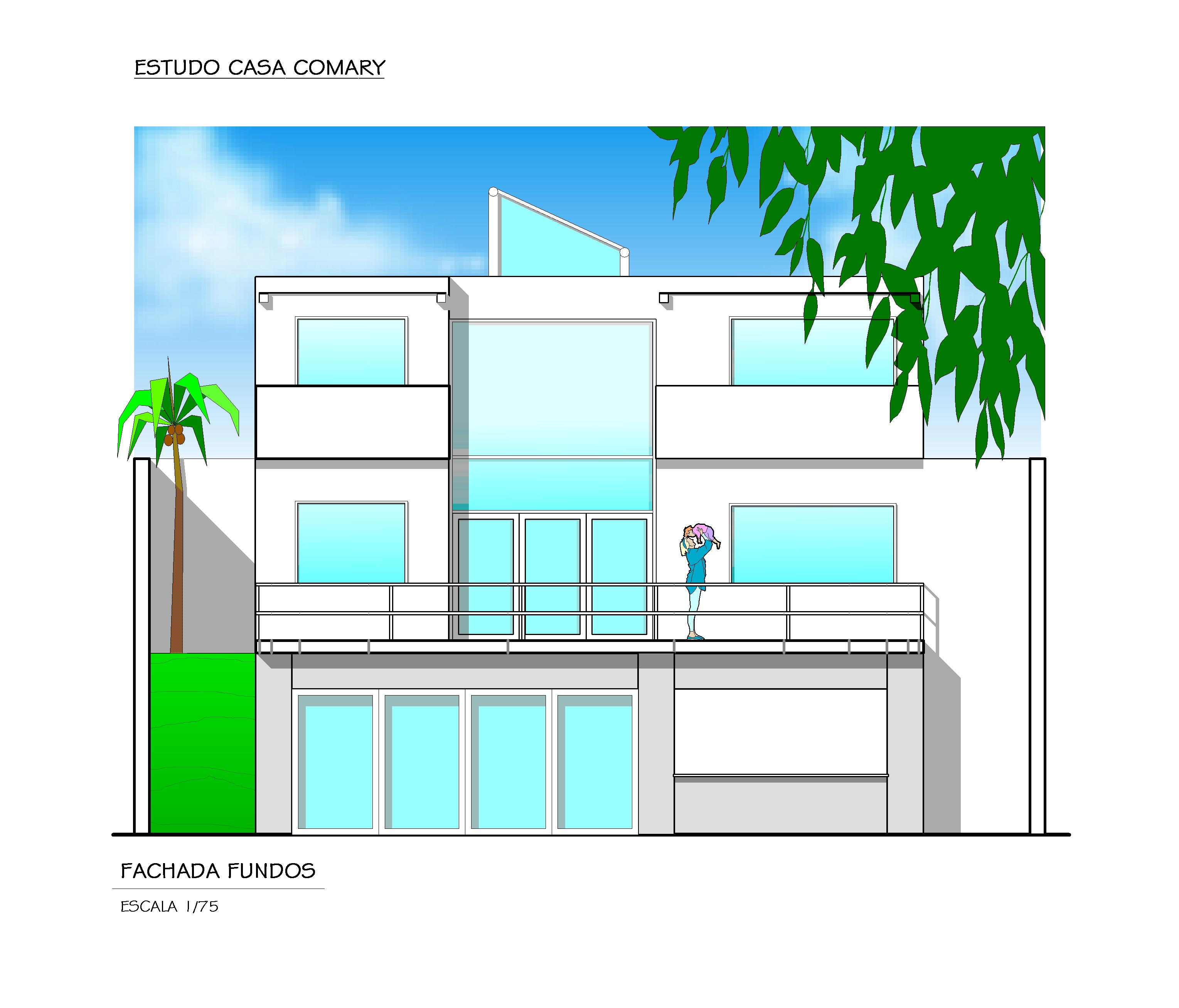 casa2 fachada1