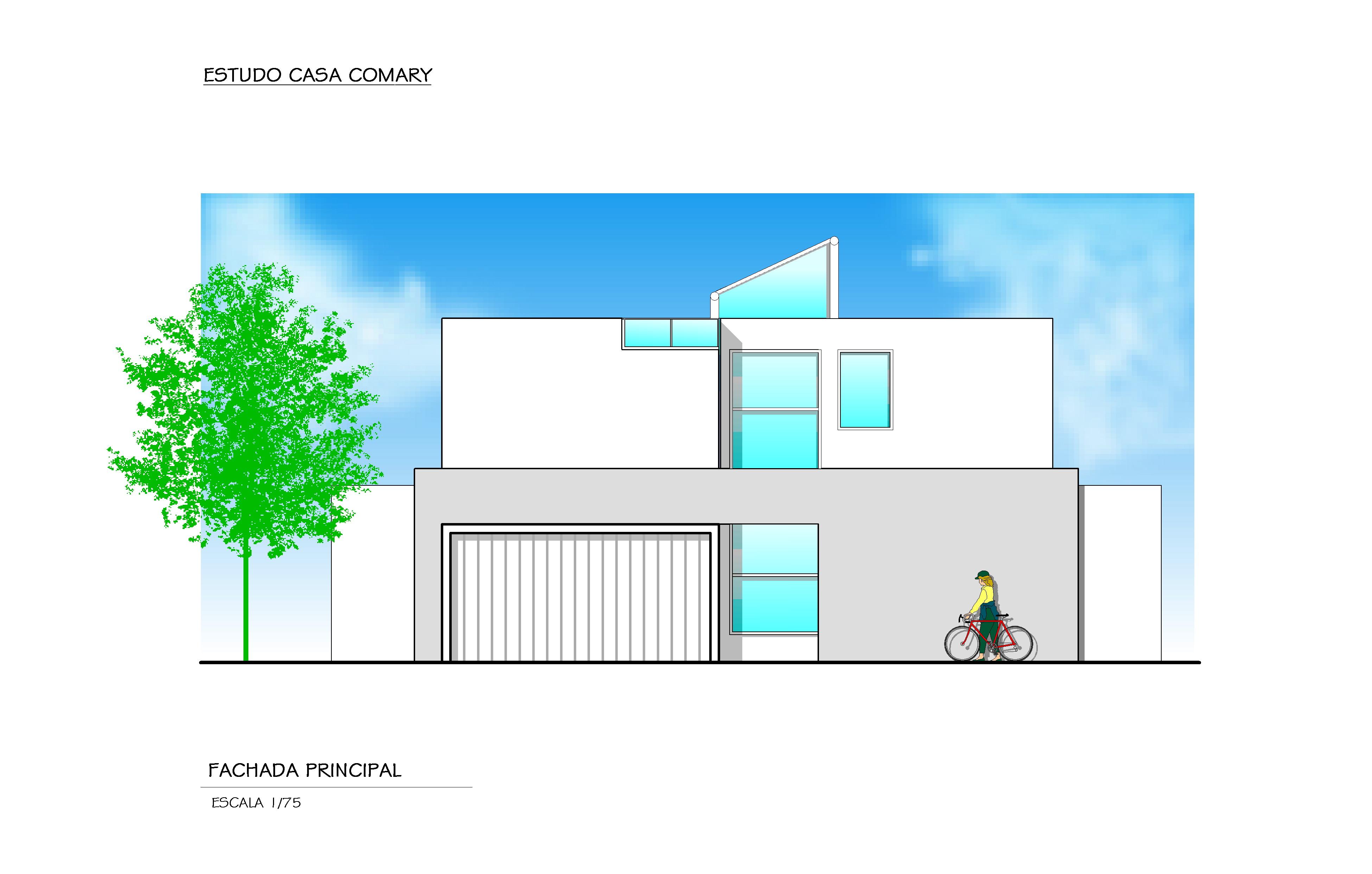 casa2 fachada2
