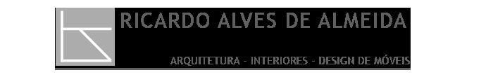 Ricardo Alves de Almeida