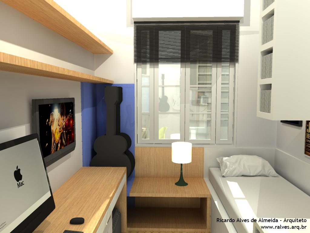 quarto branco 01
