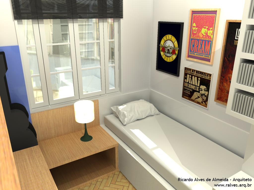 quarto branco 04