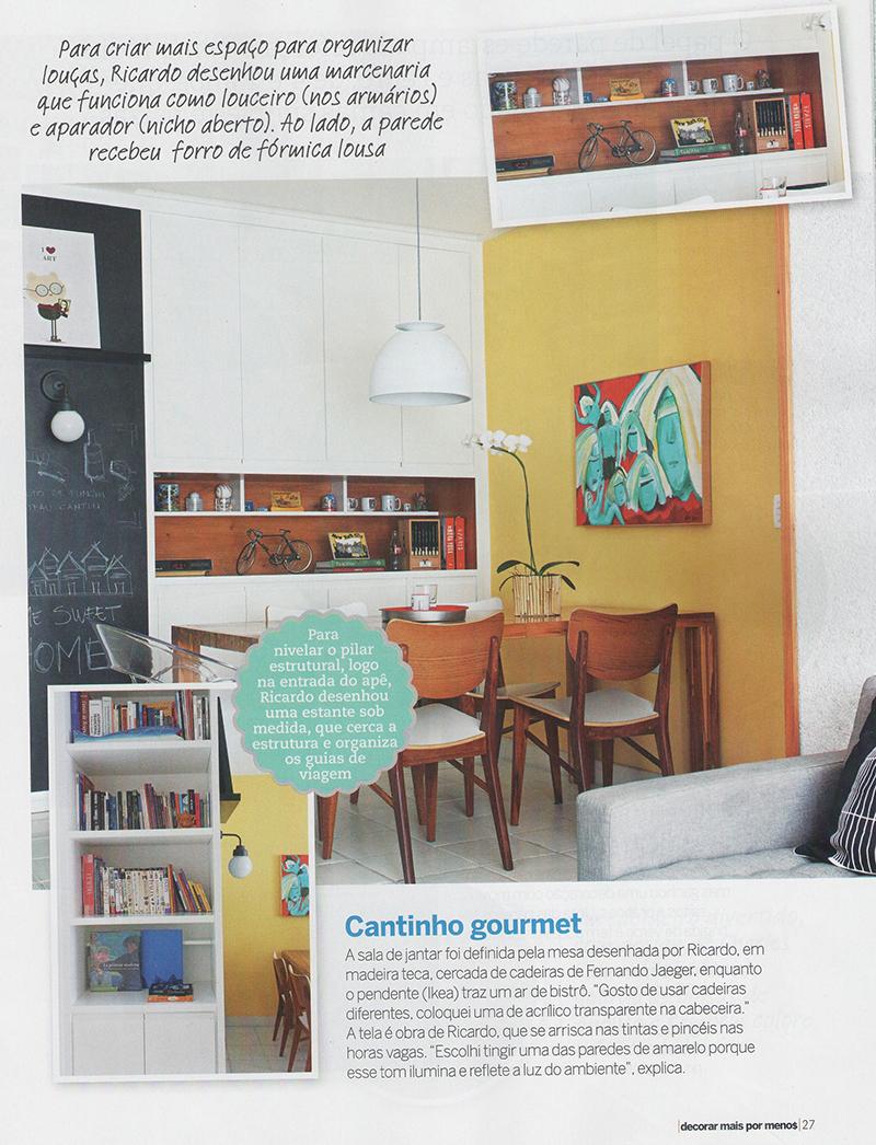 revista decorar 04