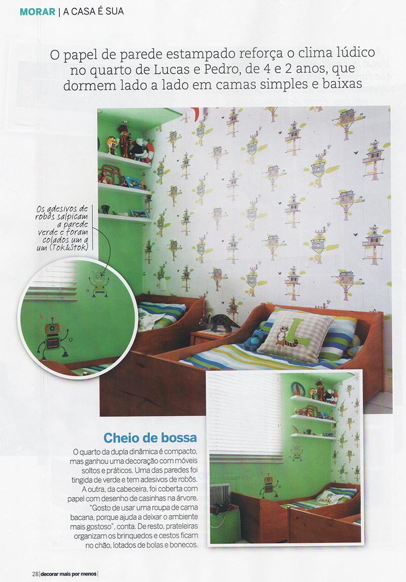 revista decorar 05