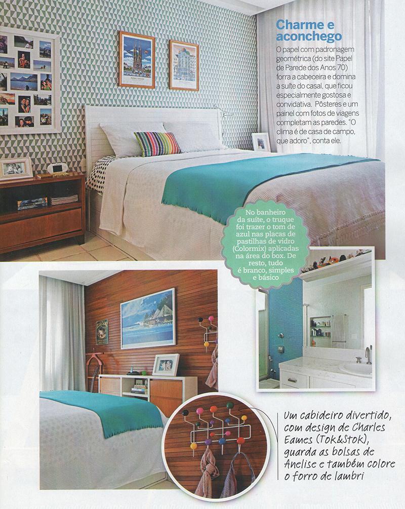 revista decorar 06
